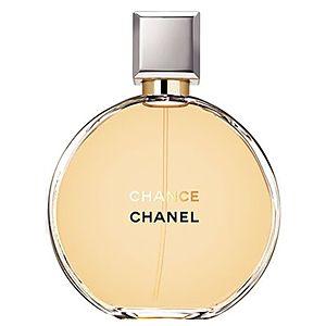 Chanel Chance Pour Femme EDT