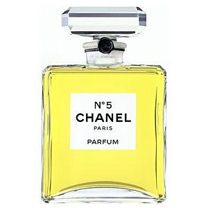 Chanel No 5 Pour Femme EDP