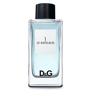 Dolce Gabbana Anthology 1 Le Bateleur EDT