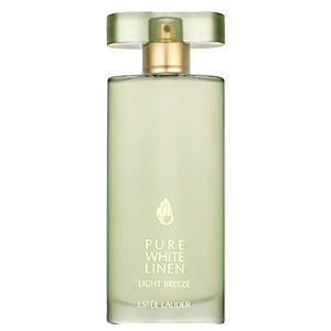 Estee Lauder White Linen Pure Light Breeze EDP