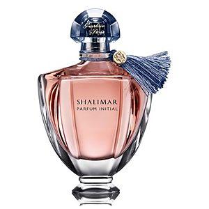Guerlain Shalimar Parfum Inital L'Eau EDT