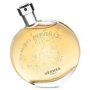 Hermes Eau Claire Des Merveilles EDT