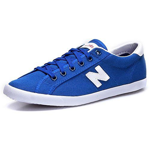Anasayfa Ayakkabı New Balance V25LCBW