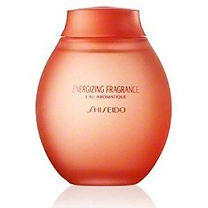 Shiseido Energizing Fragrance Eau Aromatıque (Refill) EDP