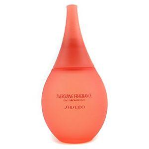 Shiseido Energizing Fragrance Eau Aromatıque EDP