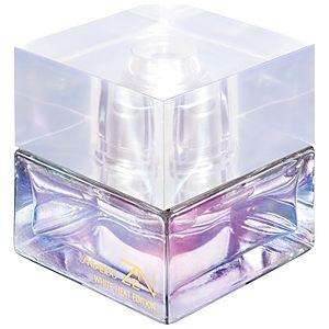 Shiseido Zen White Heat Edition EDP