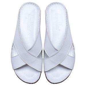 Shop&Shoes ANT 102