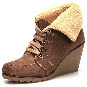 Shop&Shoes HG 0016
