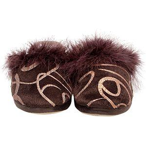 Twigy Tw Fur 2