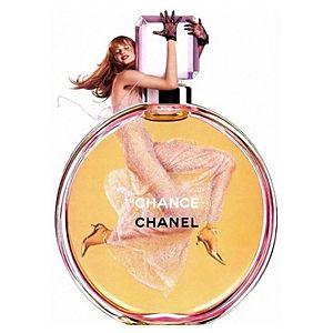 Chanel Chance Pour Femme EDP