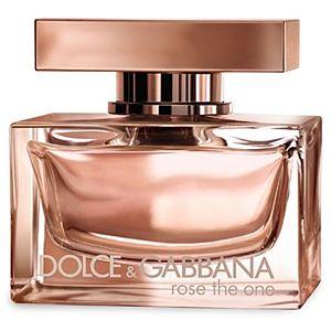 Dolce Gabbana Rose The One EDP