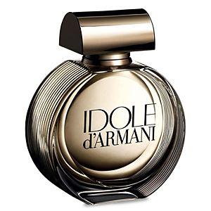 Giorgio Armani Idole D'Armani EDP
