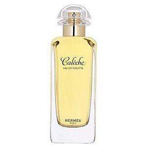 Hermes Caleche EDT
