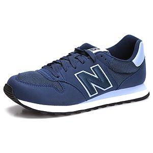New Balance GW500NVB