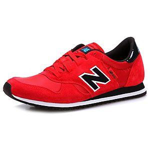 New Balance M400NRN