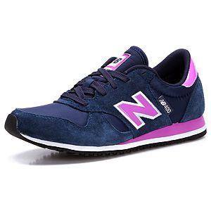New Balance M400SNPW