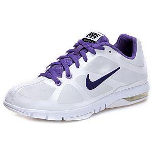 Nike W NIKE AIR MAX S2S