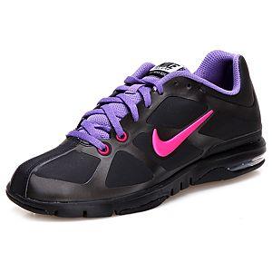 Nike W NIKE AIR MAX S2S SLTHR
