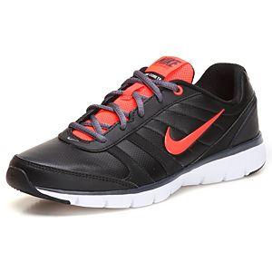 Nike WMN NIKE AIR TOTAL CORE TR LEA
