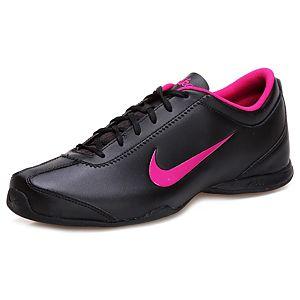 Nike WMNS NIKE AIR MUSIO