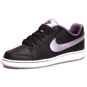 Nike WMNS NIKE BACKBOARD II