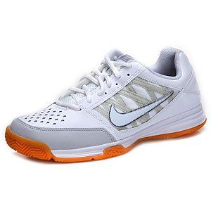 Nike WMNS NIKE COURT SHUTTLE V