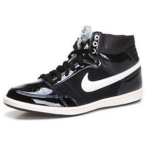Nike WMNS NIKE DOUBLE TEAM LT HI