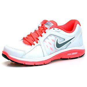 Nike WMNS NIKE DUAL FUSION RUN SHLD