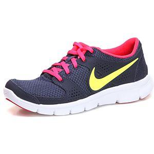 Nike WMNS NIKE FLEX EXPERIENCE RN