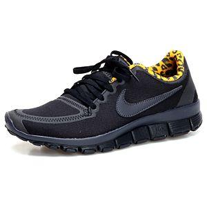 Nike WMNS NIKE FREE 5.0 V4