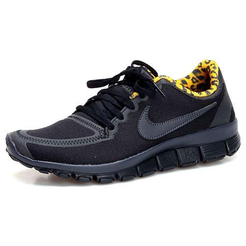87dd10ced 2018 Tri Color Supreme X Nike Air More Uptempo Good Sale