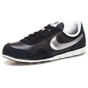 Nike WMNS NIKE VICTORIA NM LTH