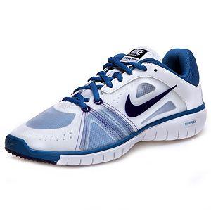 Nike WOMENS NIKE MOVE FIT
