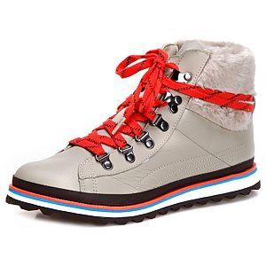 Puma City Snow Boot Fur Wn's