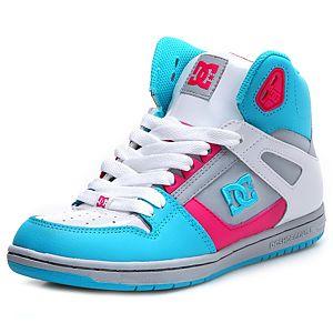 DC Shoes D0302164