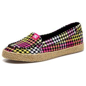 DC Shoes D0303331