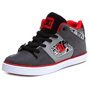DC Shoes Radar Youth Shoe