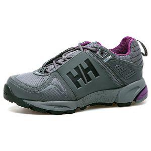 Helly Hansen W Kikut Reboot Htxp Low