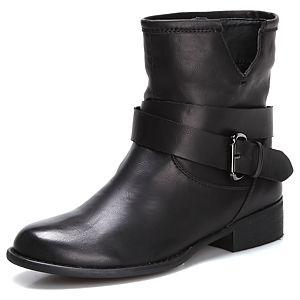 Shoes&More Fergu