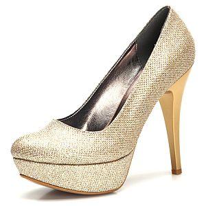 Shop&Shoes HG 001 S