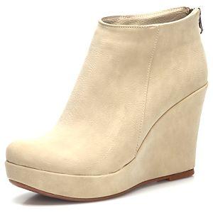 Shop&Shoes HG 0025