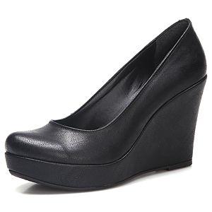 Shop&Shoes HG 007