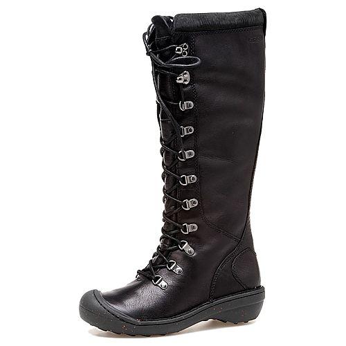 Keen Clara High Boot