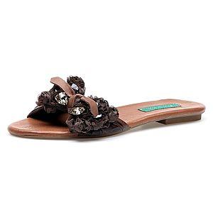Shoes&More Camilla