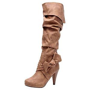 Shoes&More Lalas