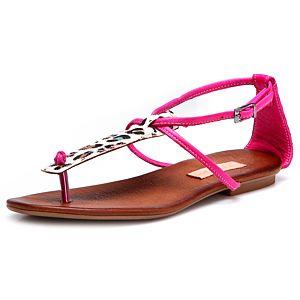 Shoes&More Nario