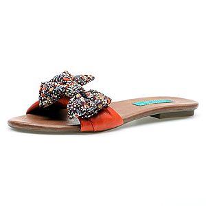 Shoes&More Romana