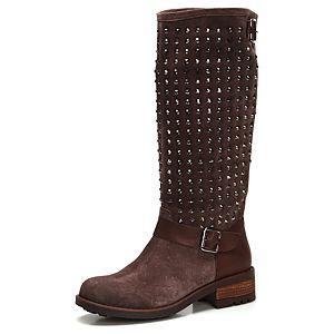 Shop&Shoes SS 1224