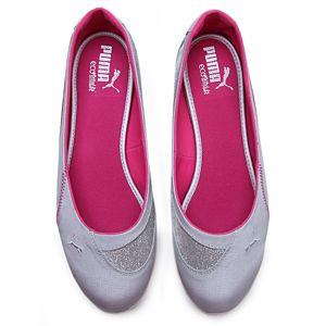 Puma Motorina Ballerina Nylon Wn`s