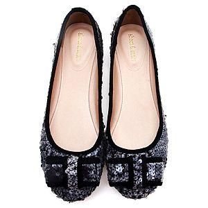 Shoes&More Caliente